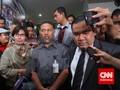 Kejagung Siap Terima Pelimpahan Tersangka Kasus BW