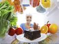Mitos Seputar Makanan Berbahaya untuk Penderita Diabetes