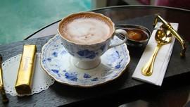 Studi: Cokelat Panas Bantu Lindungi Jantung Saat Stres