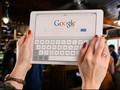 Indonesia Diguyur Google Rp11,7 Miliar untuk Berantas Hoaks