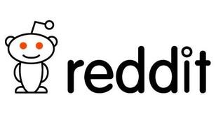 Valuasi Reddit Melesat Jadi Rp83,99 T