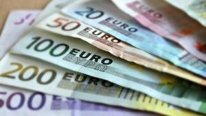 Italia Keluarkan Paket Stimulus Pemulihan Corona Rp433 T