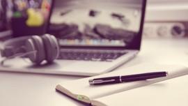 Telkomsel dan 2 BUMN Buka Lowongan Kerja Bulan Ini