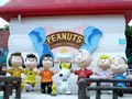 Kerja Keras Animator di Balik 'The Peanuts Movie'