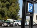 Gandeng Investor Tiongkok, GM Bangun Pabrik Baru di Indonesia