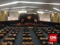 Boni Hargens: Ada Permainan Kotor di DPRD DKI