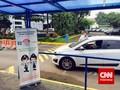 JK: Orang Indonesia Lebih Suka Toyota, Honda, Daihatsu