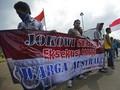 Jaksa Agung: Eksekusi Mati di Indonesia Beda dari Negara Lain