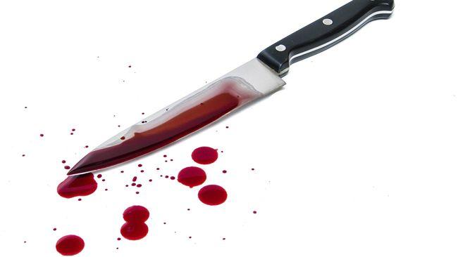 Keluarga Rian Curiga Pelaku Pembunuhan Lebih Dari Satu
