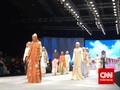 Caravansary, Empat Desainer Sorotan Baru di Fesyen Hijab