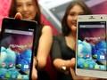 Pengguna Android dan iPhone Terancam Serangan 'Freak'