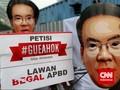 Komisi A DPRD Usul Belanja Langsung UPS untuk Jakarta Barat