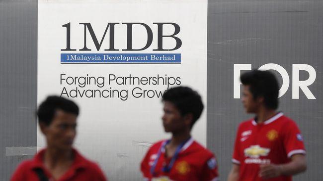 Malaysia akan memasukkan isu skandal korupsi besar-besaran lembaga 1Malaysia Development Berhad (1MDB) dalam kurikulum pelajaran sejarah di sekolah-sekolah.