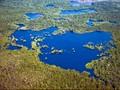 Mengenal Makna 'Daftar Bergengsi' Cagar Biosfer UNESCO