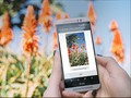 Senjata HTC One M9: Speaker Bose dan Kamera Ultrapixel
