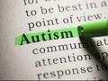 Perbedaan Perilaku Anak Lelaki dan Perempuan dengan Autisme