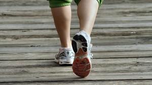 4 Bahaya saat Salah Berolahraga dan Cara Menghindari