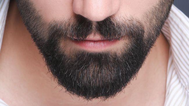 Ada yang bilang kumis, jenggot atau rambut dada akan membuat pria terlihat lebih seksi. Menurut penelitian, mereka juga sosok yang baik dan sempurna.