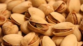 8 Pilihan Camilan Rendah Karbohidrat, Cocok untuk Diet