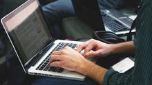 Tips Mengurangi Suara Bising dari Kipas Laptop