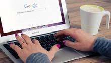 Cara Mengubah Bahasa di Google