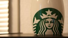 Pegawai Intip Payudara Lewat CCTV, Starbucks Buka Suara