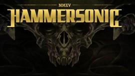 Pihak Hammersonic Minta Maaf atas Kesulitan Pembelian Tiket