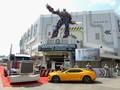 Jadi Terburuk, Transformers Tak Kapok Berproduksi