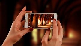 7 Aplikasi Edit Foto Terbaik di Ponsel