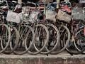 Rute Bersepeda di Yogyakarta Bisa Dikulik Via Aplikasi