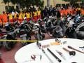 Video Kejahatan Jalanan Viral Terkait Situasi Politik 22 Mei