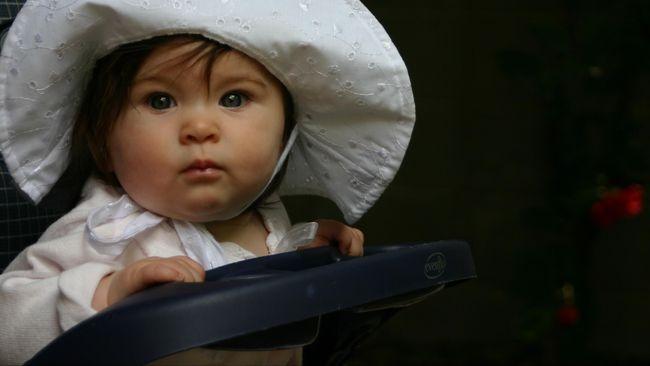 Riset terbaru menemukan bahwa 26,9 persen ibu di DKI Jakarta dan Jawa Barat masih melihat kental manis sebagai susu bahkan diberikan kepada balitanya.