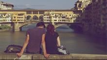 Kala Si Dia Terus Membahas Mantan Kekasih pada Kencan Pertama