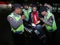 Diduga Begal Motor, Dua Pria Tewas Ditembak Polisi