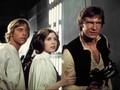 Bintang Utama Tak Bisa Akting, Disney Pasrah di Film Han Solo