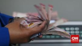 Pemerintah Serap Rp4,99 Triliun dari Lelang Enam Sukuk