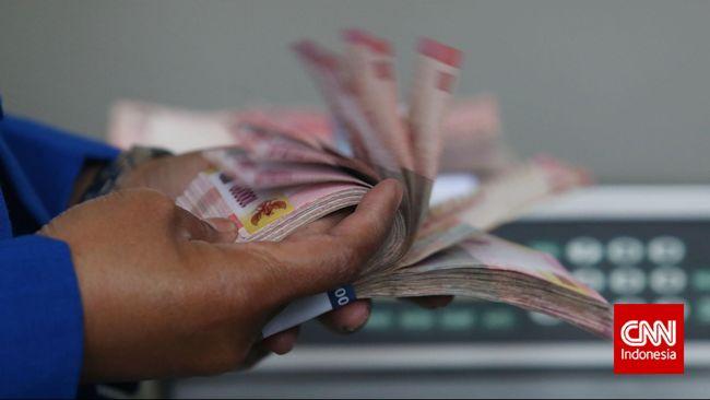 DPR menyorot PT PANN Multi Finance yang berkaryawan 7 orang tapi dimodali hingga Rp3,76 triliun.