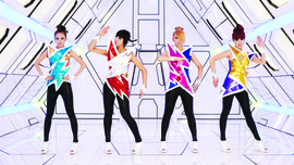 Lima Girlband Korea Paling Berpengaruh di Dunia