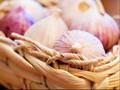 Manfaat Bawang Merah, Sehatkan Jantung hingga Obati Alergi