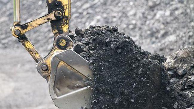 PT Adaro Energy Tbk akan melakukan pembelian kembali saham atau buyback sebanyak-banyaknya Rp4 triliun.