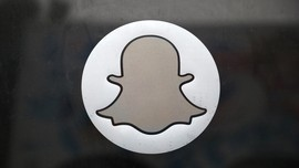 Snapchat Dikabarkan Garap Proyek Kacamata AR Terbaru
