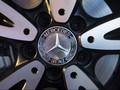 Mulai 2039 Mercedes-Benz Berhenti Jual Mobil Tradisional