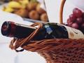 Merah atau Putih, Jenis Minuman Anggur Apa yang Paling Sehat?