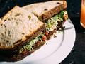 Meksiko Ciptakan Sandwich 'Monster' Sepanjang 66 Meter