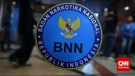 BNN Ungkap Peran Oknum Bank Mandiri dan Rekening Haji Podda