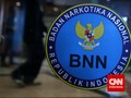 Kronologi Warga Serang Aparat BNN saat Penggerebekan di Sumut