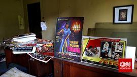 Tonton Film Nasional sebagai Bukti Respek