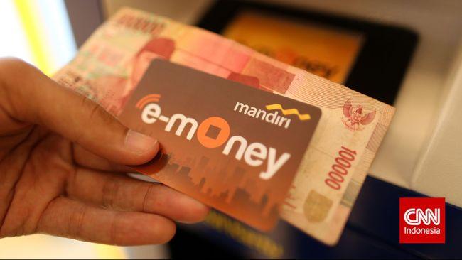 Tingkat penggunaan jasa keuangan di Indonesia, atau akrab disebut inklusi finansial, sudah mencapai 63 persen dari populasi hingga akhir 2017 kemarin.