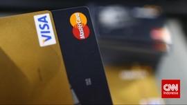 BI Diminta Perpanjang Keringanan Bayar Kartu Kredit Nasabah