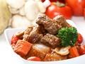Berbagai Cara untuk Hilangkan Aroma 'Prengus' Daging Kambing